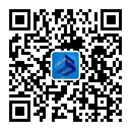 qrcode_for_gh_51d8b356d80f_258.jpg