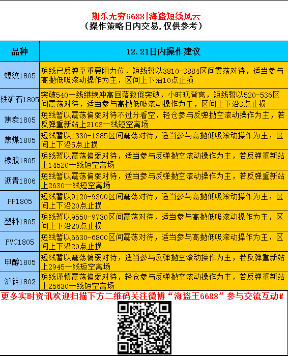 B54A86F48C3C1A3F66066BB04C88989C.png