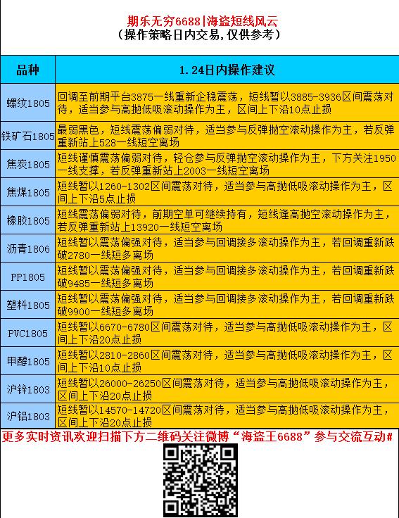 C413175F657F4A40D3428EDFEB9EC8F2.png