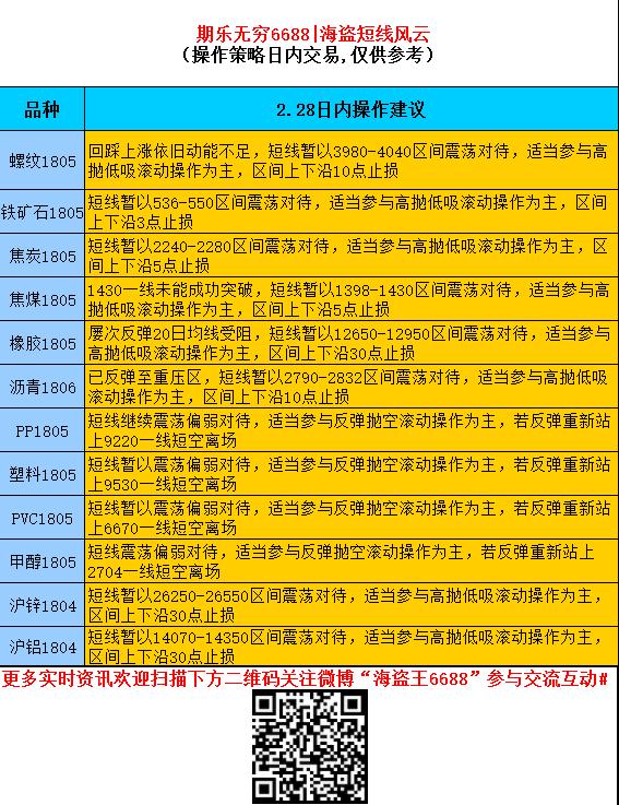 6B1CAD270D1A5B41EBE1604EC105B39A.png