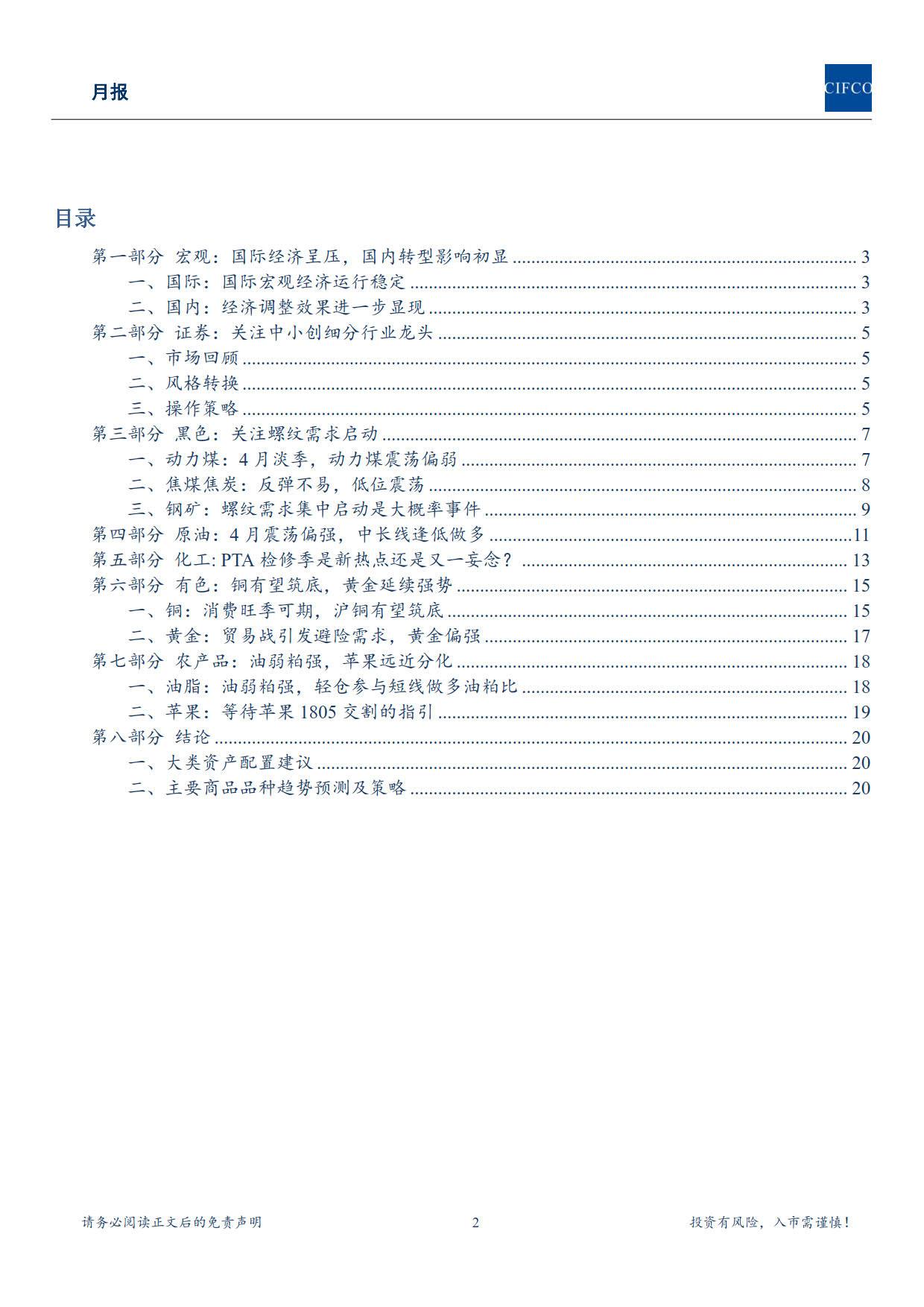 【月报】国际期货资本市场月报(2018年4月)4.4_2.jpg