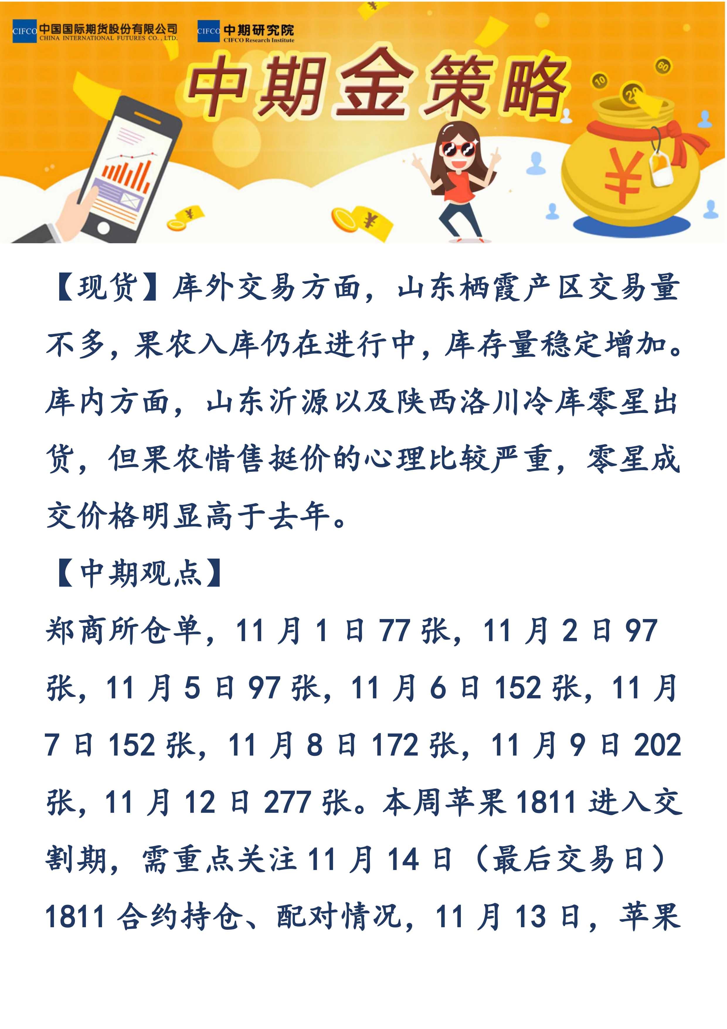 【易胜博金策略】-20181113-苹果-1.jpg