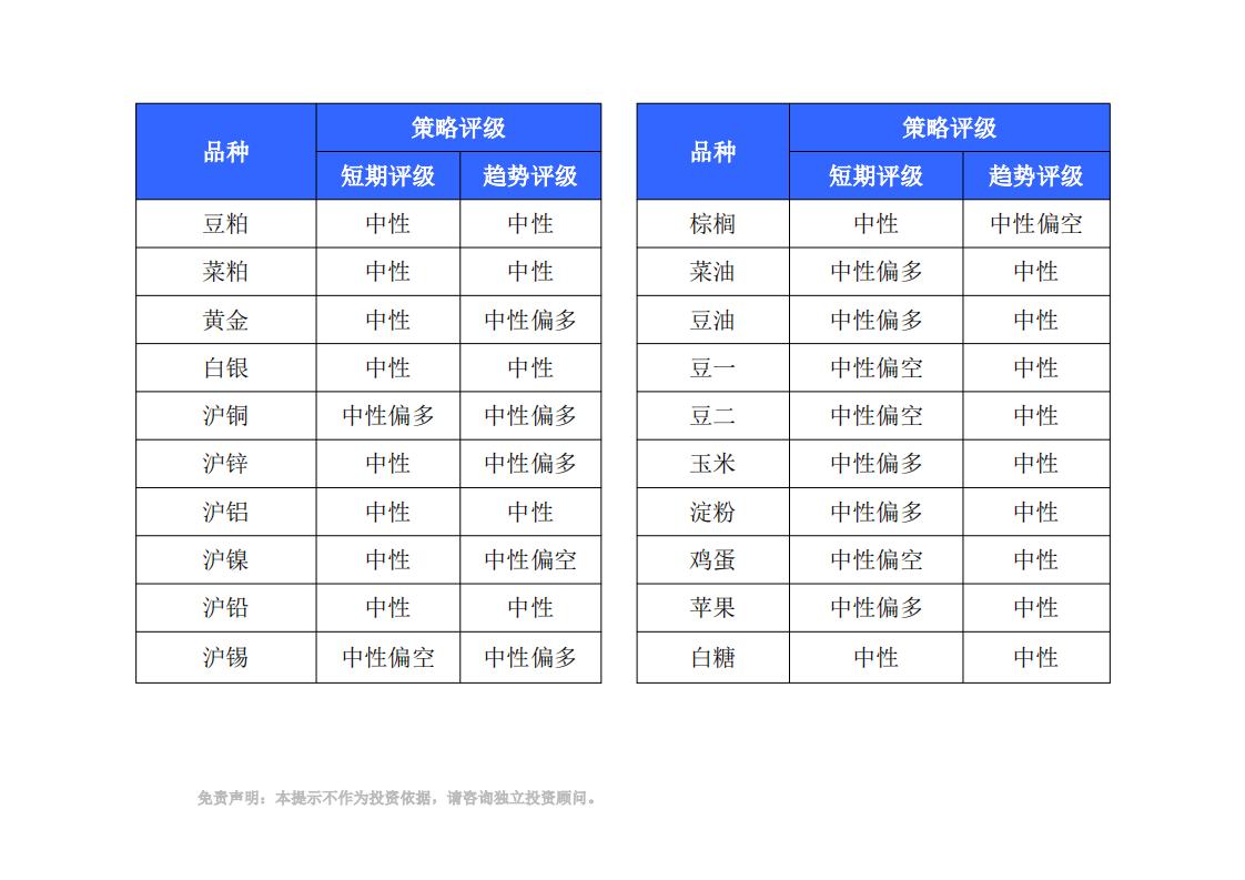 易胜博量化-图解行情20181128_01.png