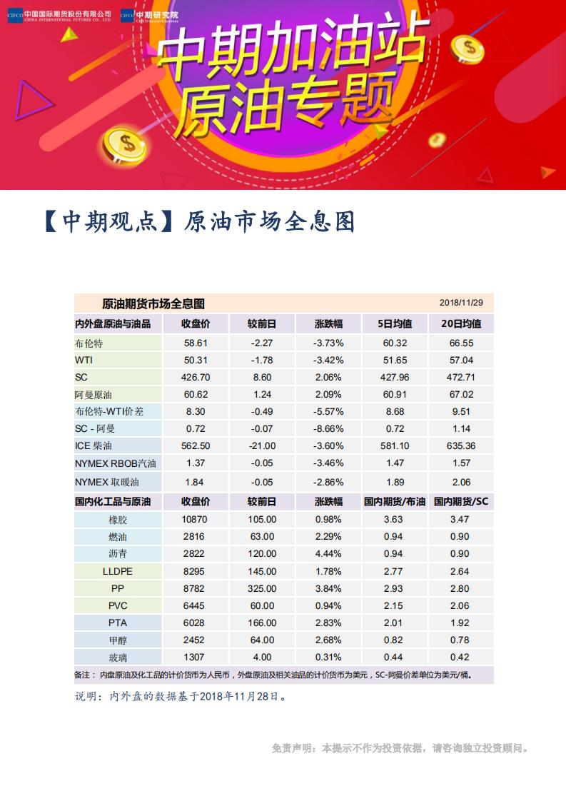 """易胜博""""加油站""""20181129- 暴玲玲_00.png"""