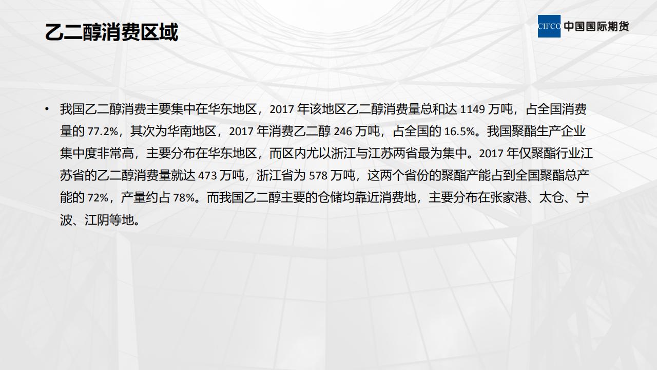 新期货品种--乙二醇(MEG)--上市介绍 02--易胜博研究院 李英杰(1)_19.png