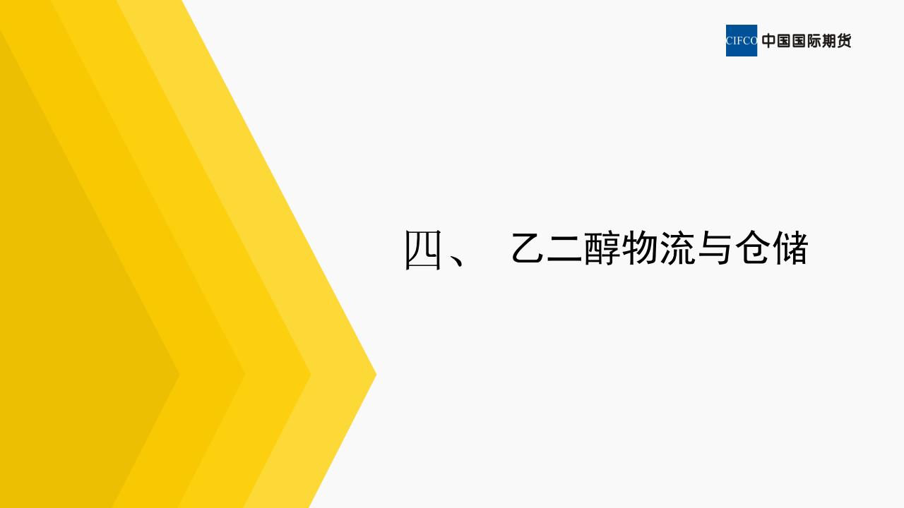 新期货品种--乙二醇(MEG)--上市介绍 02--易胜博研究院 李英杰(1)_21.png