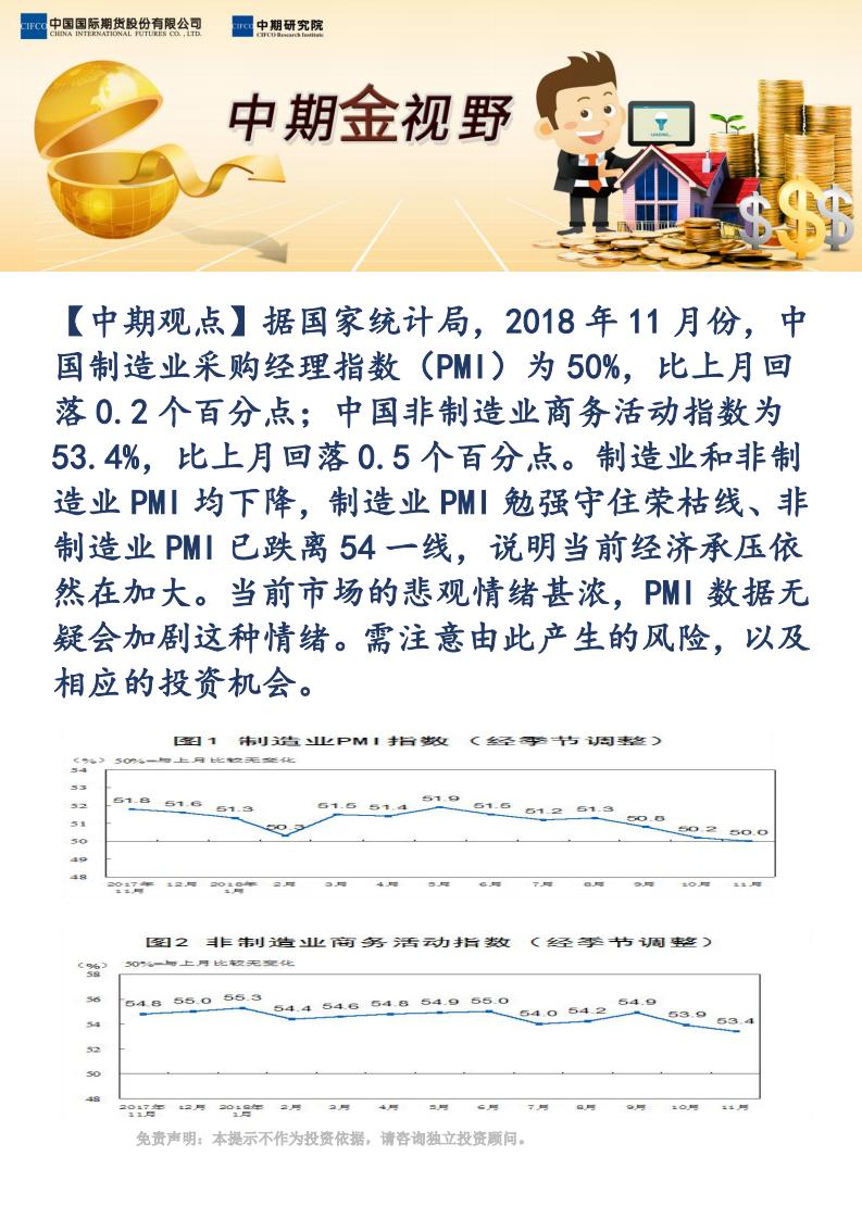 【易胜博金视野】11月pmi或加剧市场悲观,注意风险和机会_00.png