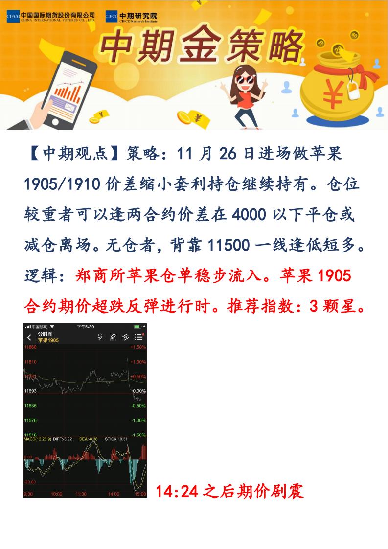 【易胜博金策略】-20181206-苹果_00.png