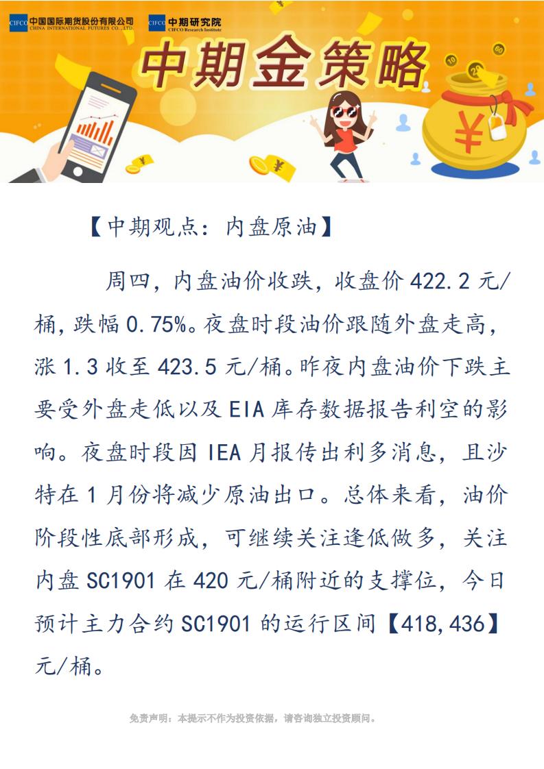 易胜博金策略-内盘原油20181214-暴玲玲_00.png