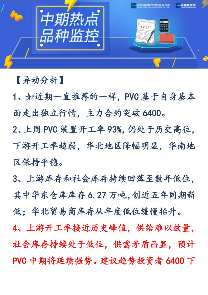 【易胜博热点监控】20181218-PVC_00.png