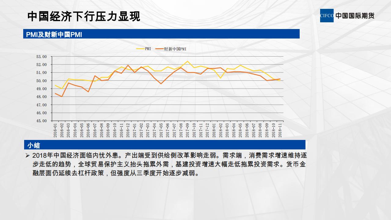 20181225-欧阳玉萍-供需紧平衡 沪铜将宽幅震荡_02.png