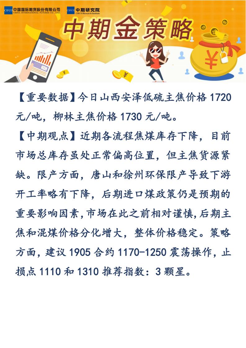 【易胜博金策略】-20181225-焦煤_00.png