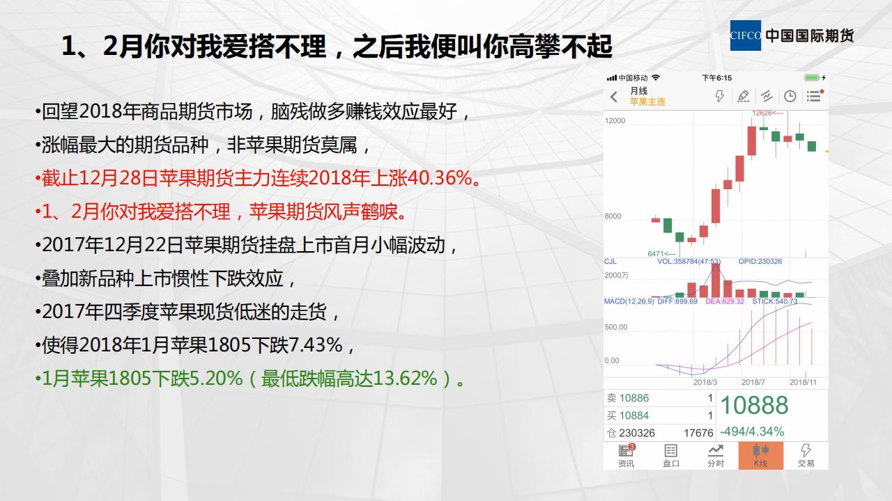 苹果喜提漫漫跌势,推荐卖近买远套利-20190103-晨会_02.png