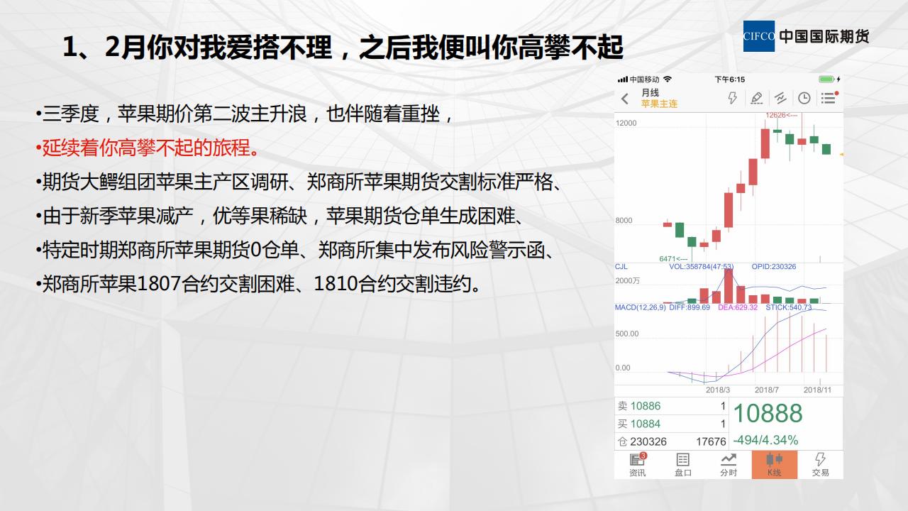苹果喜提漫漫跌势,推荐卖近买远套利-20190103-晨会_04.png