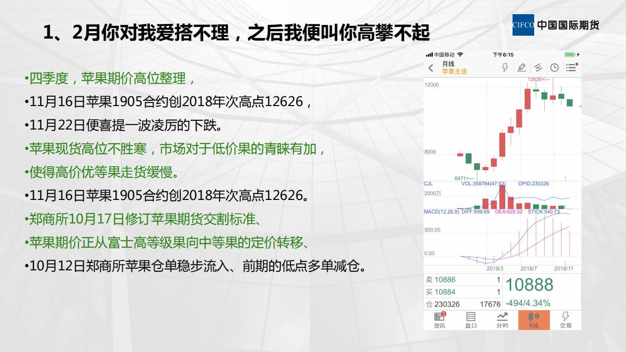 苹果喜提漫漫跌势,推荐卖近买远套利-20190103-晨会_05.png