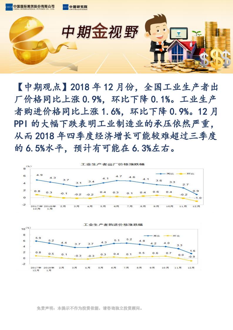 【易胜博金视野】12月份ppi显示四季度gdp增速难及6.5%_00.png