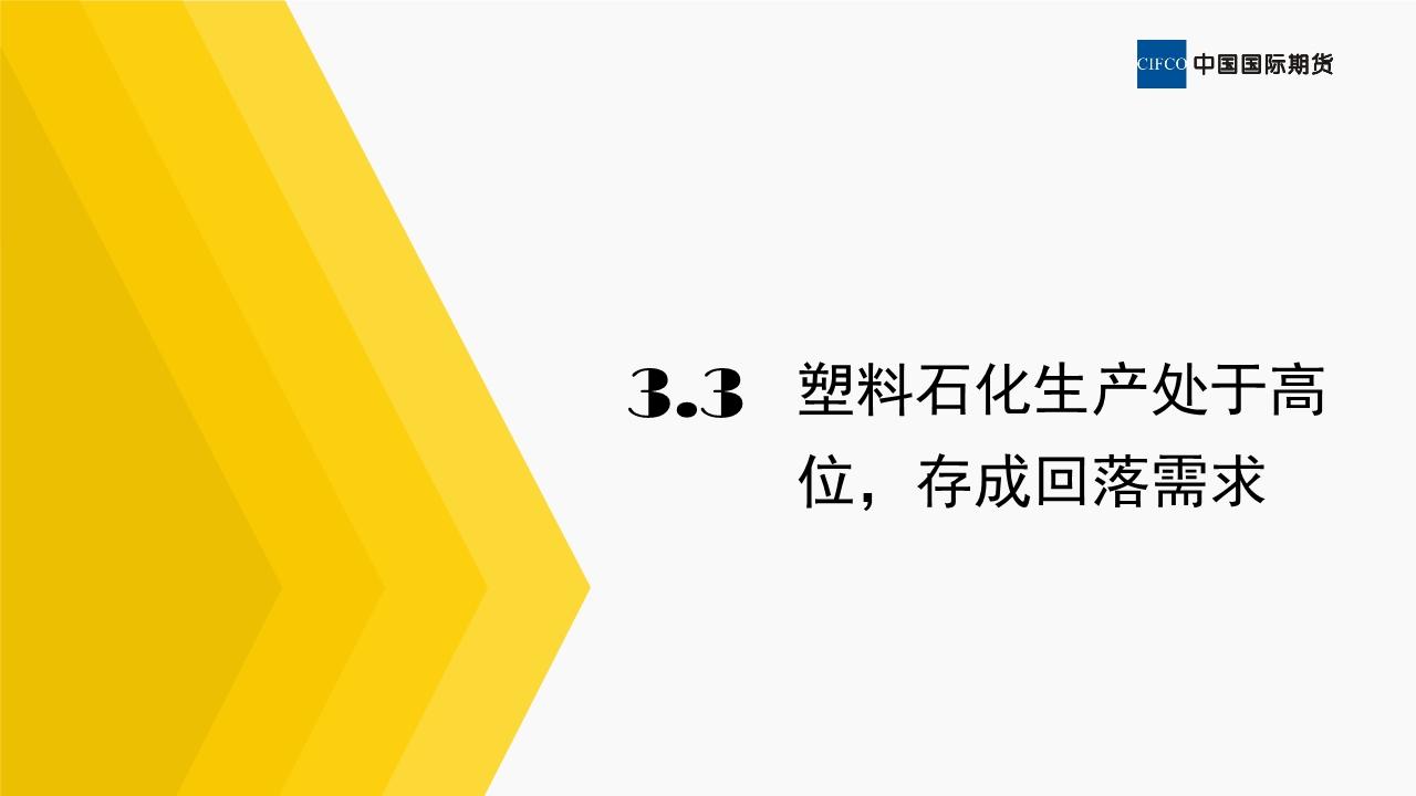 0_10.jpg