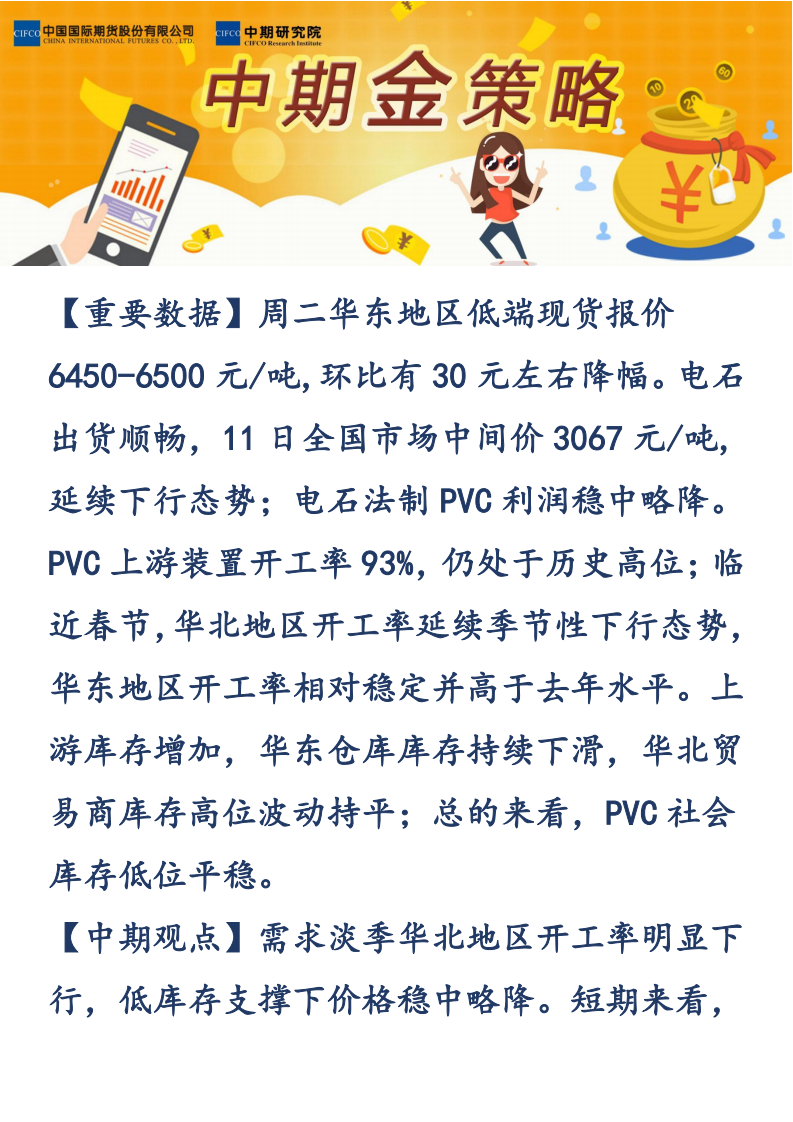 【易胜博金策略】-20190115-PVC_00.png