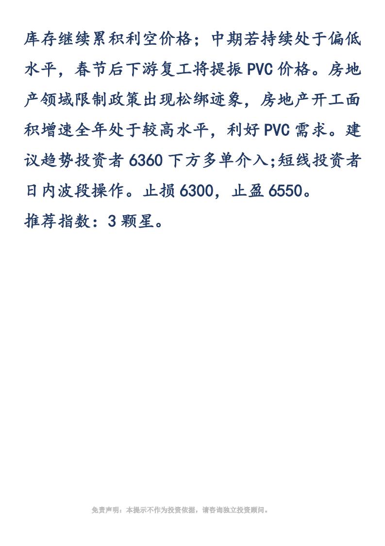 【易胜博金策略】-20190115-PVC_01.png
