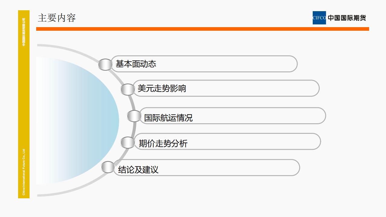 2019.01.17  基本面主导,油价震荡偏强 -暴玲玲_01.png