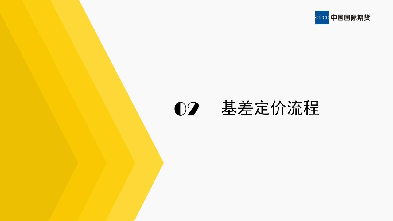 晨会20190118_11.png