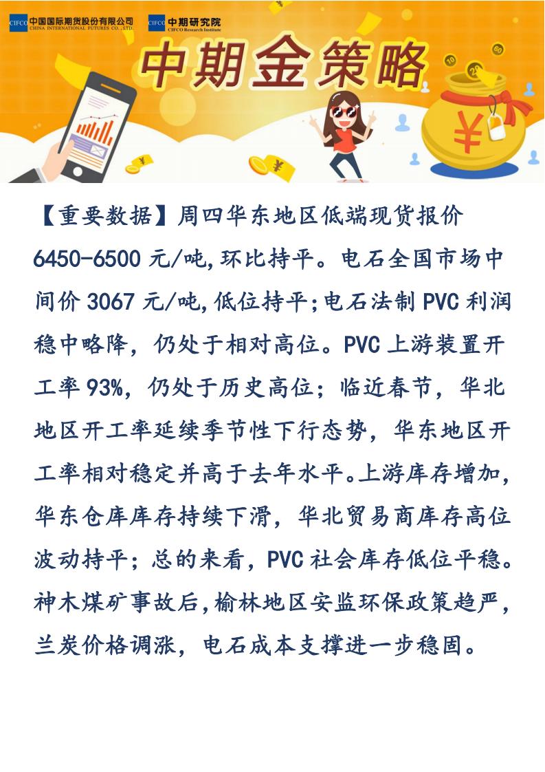 【易胜博金策略】-20190118-PVC_00.png