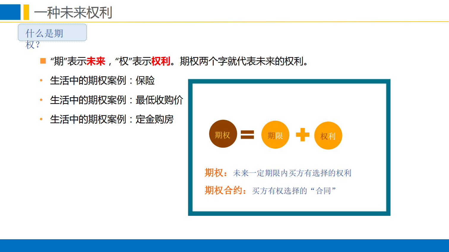 晨会:郑商所培训分享-棉花期权合约规则与上市工作安排0111.pdfx_03.png