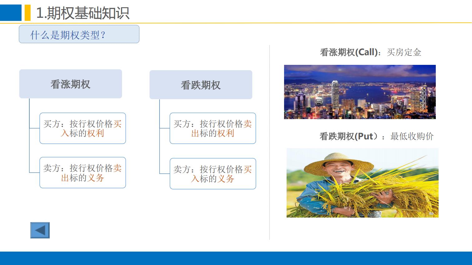 晨会:郑商所培训分享-棉花期权合约规则与上市工作安排0111.pdfx_04.png