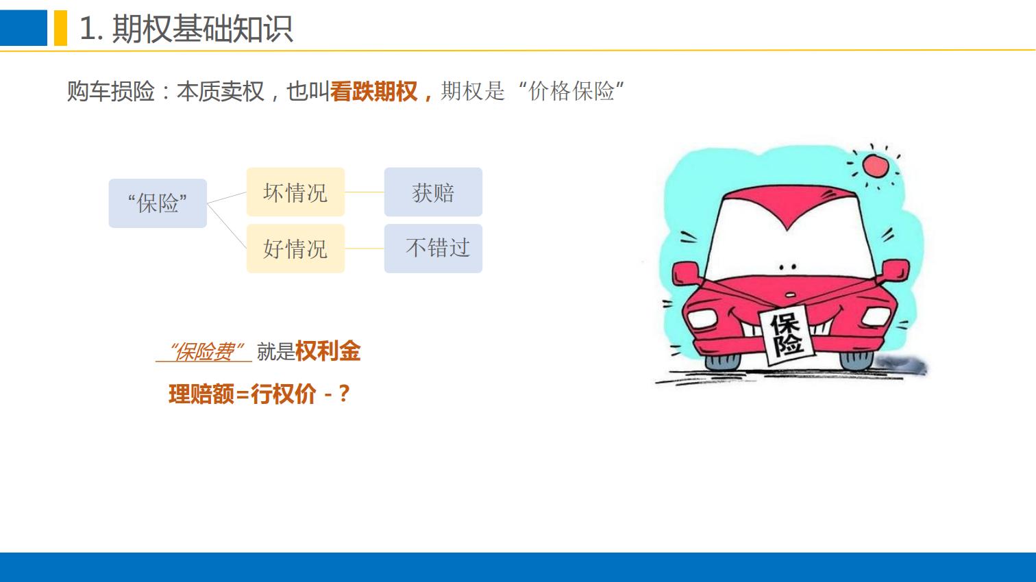 晨会:郑商所培训分享-棉花期权合约规则与上市工作安排0111.pdfx_06.png