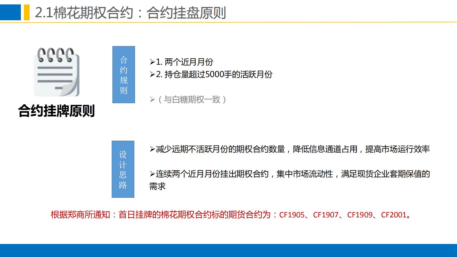 晨会:郑商所培训分享-棉花期权合约规则与上市工作安排0111.pdfx_11.png