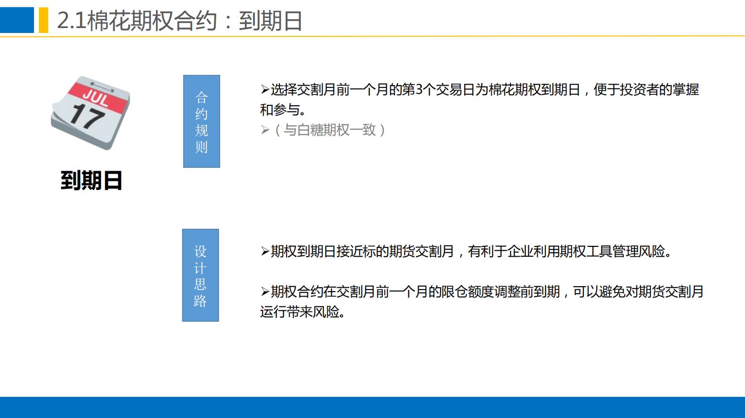 晨会:郑商所培训分享-棉花期权合约规则与上市工作安排0111.pdfx_14.png