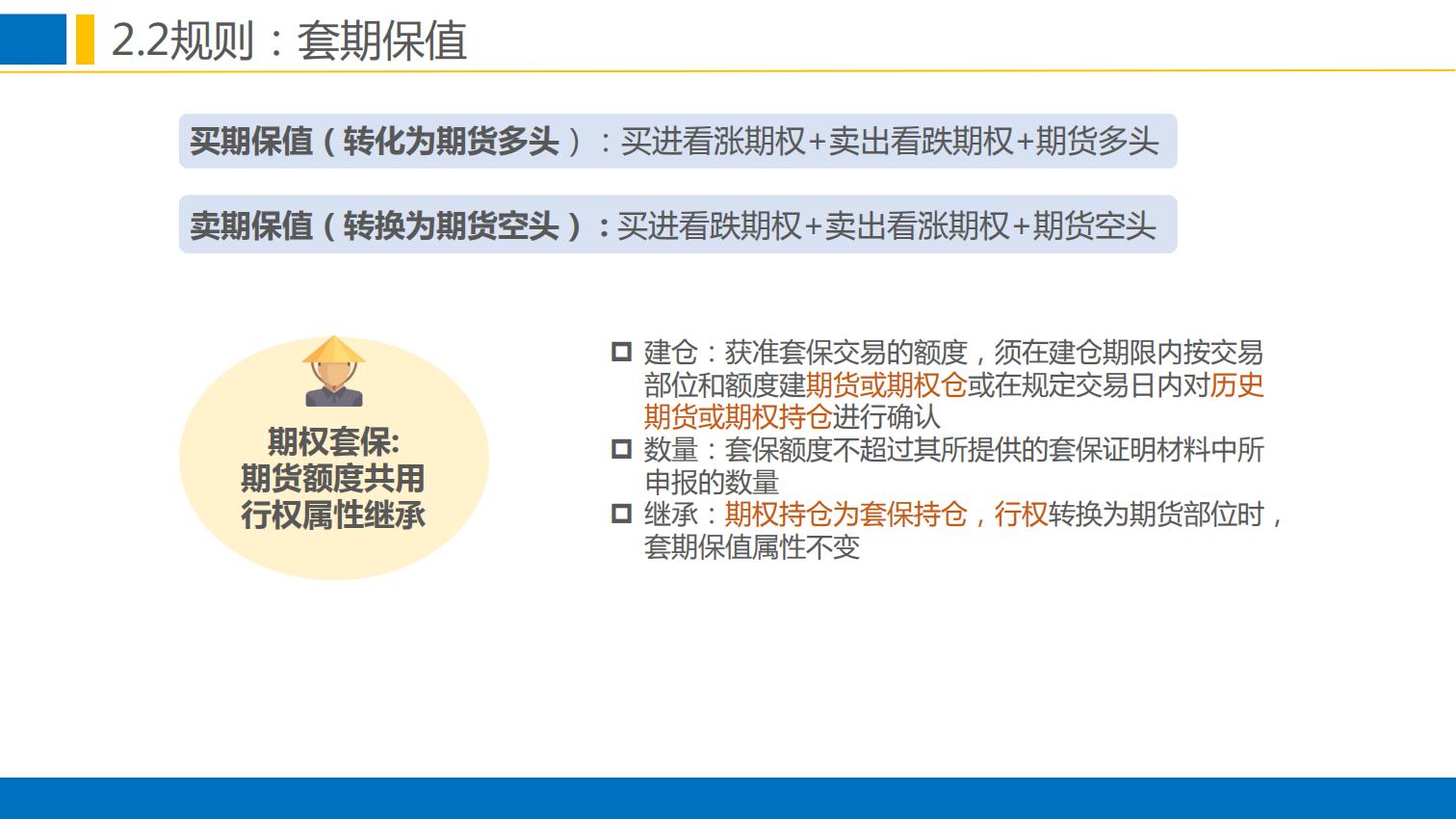 晨会:郑商所培训分享-棉花期权合约规则与上市工作安排0111.pdfx_26.png