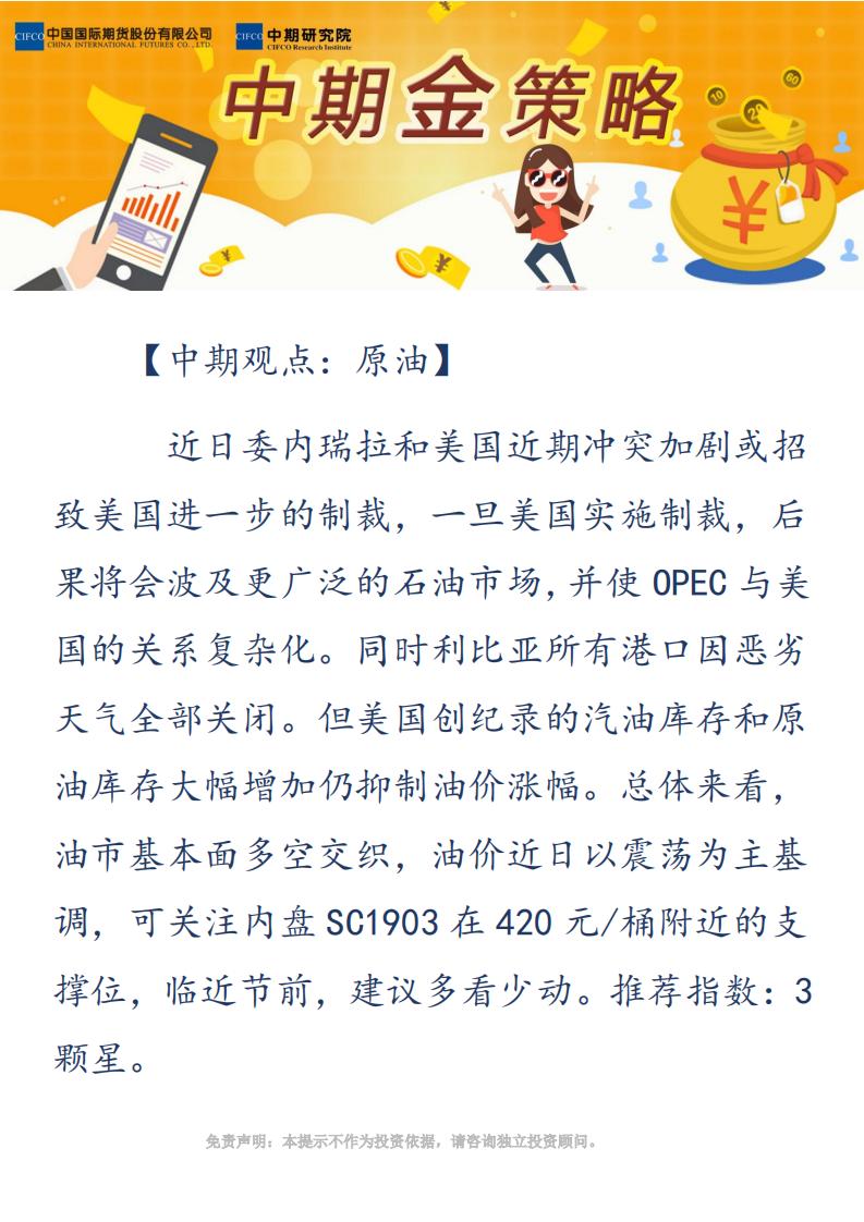 易胜博金策略-原油20190128-暴玲玲_00.png
