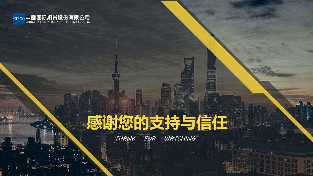 期权新品种策略推荐20190129晨会_04.png