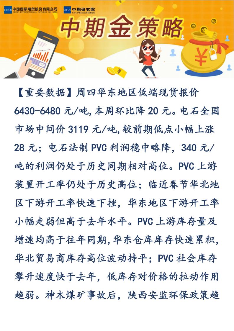 【易胜博金策略】-20190131-PVC_00.png