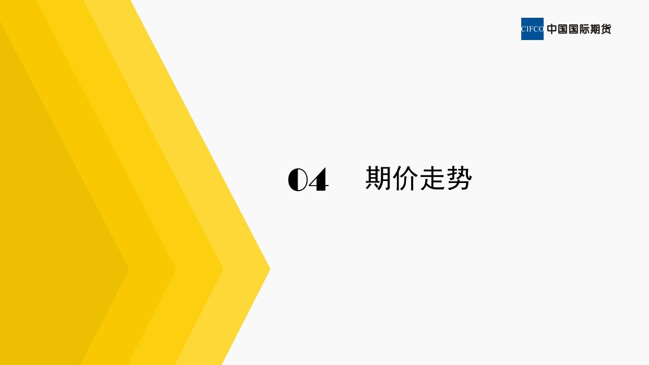 2019.02.13 原油市场基本面状况及推荐策略 -暴玲玲_09.png