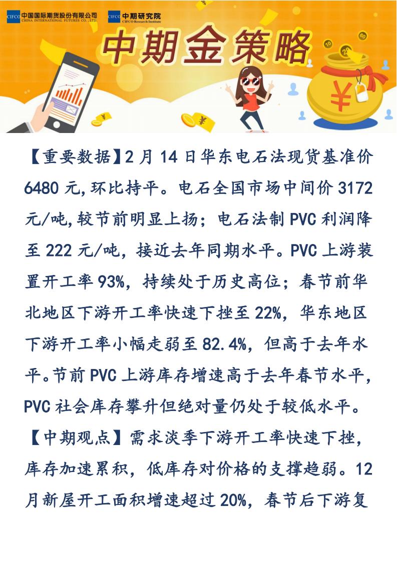 【易胜博金策略】-20190215-PVC_00.png