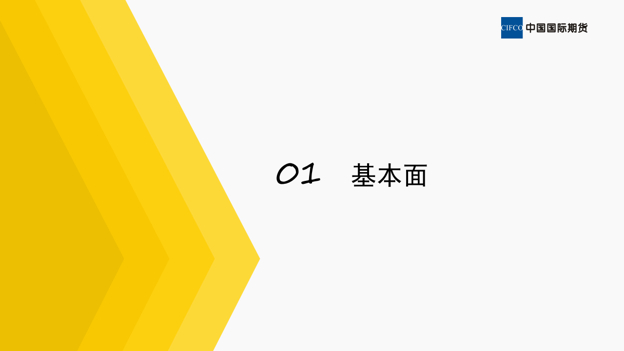 玉米采购,推荐期现结合、期现套利-20190219-晨会_01.png