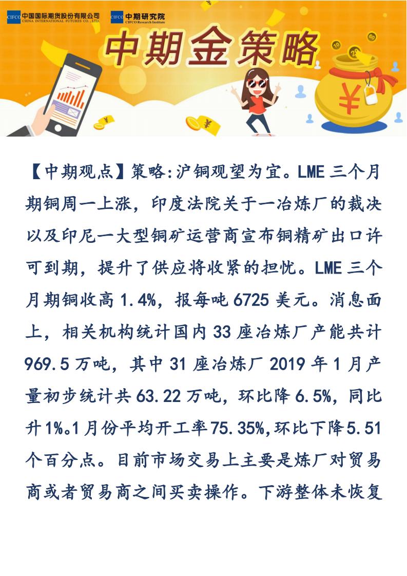 【易胜博金策略】-20190219-沪铜_00.png