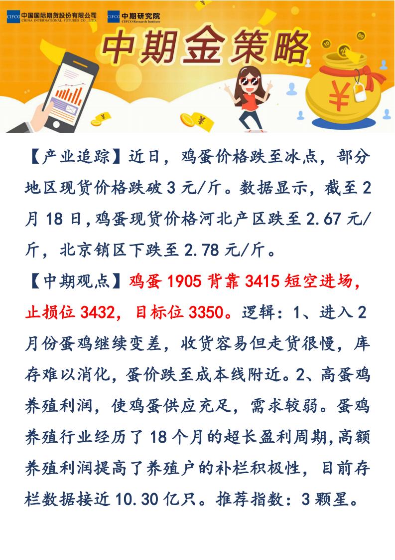 【易胜博金策略】-20190219-鸡蛋_00.png