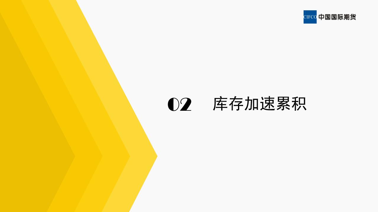 甲醇基本面延续弱势 积极把握套保机会_04.png