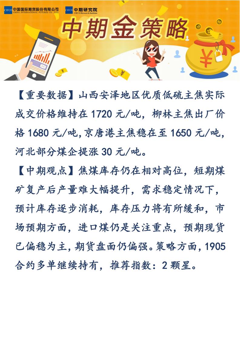 【易胜博金策略】-20190220-焦煤_00.png