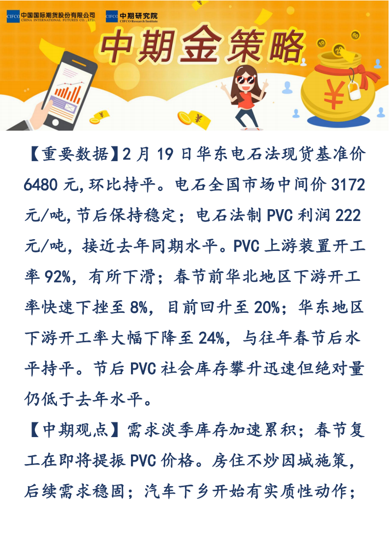 【易胜博金策略】-20190220-PVC_00.png