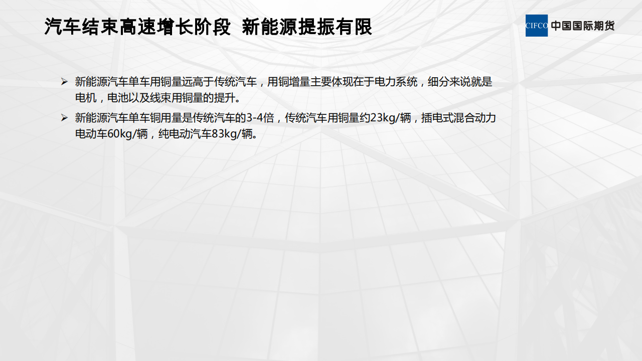 20190221-欧阳玉萍-刺激政策对有色金属需求的影响_06.png