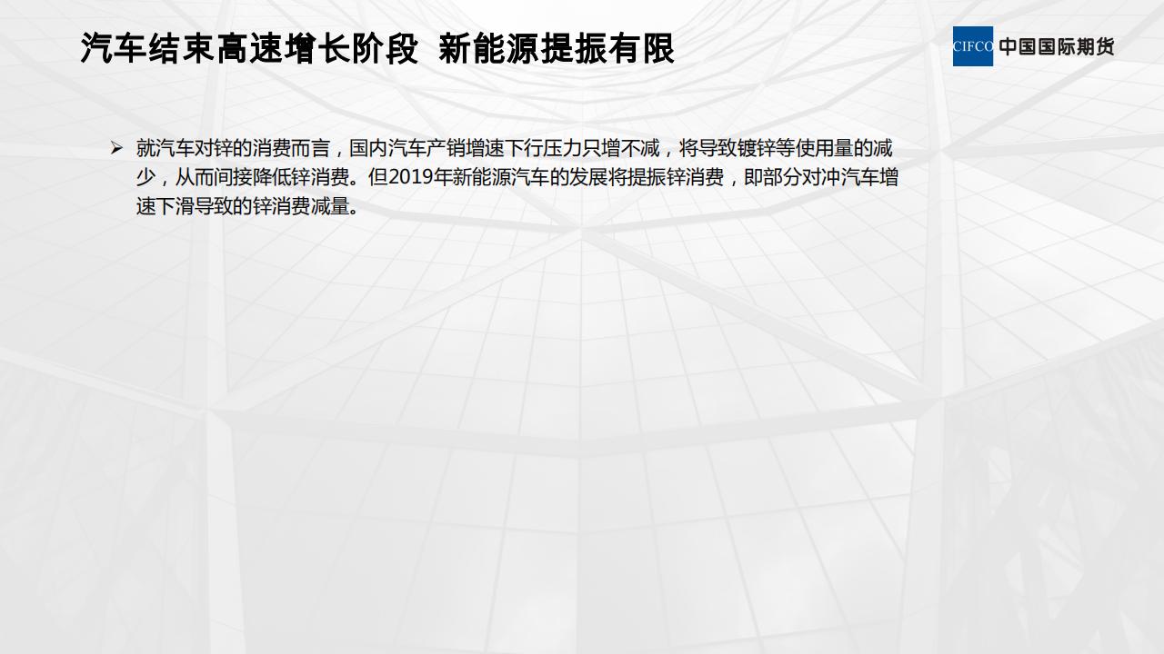 20190221-欧阳玉萍-刺激政策对有色金属需求的影响_10.png