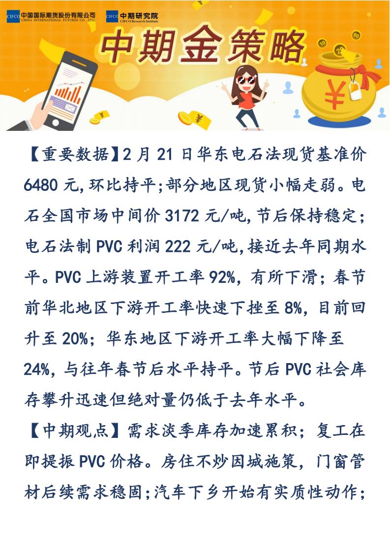 【易胜博金策略】-20190222-PVC_00.png