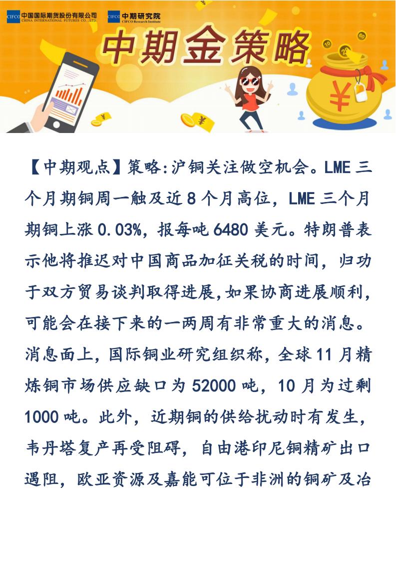 【易胜博金策略】-20190226-沪铜_00.png