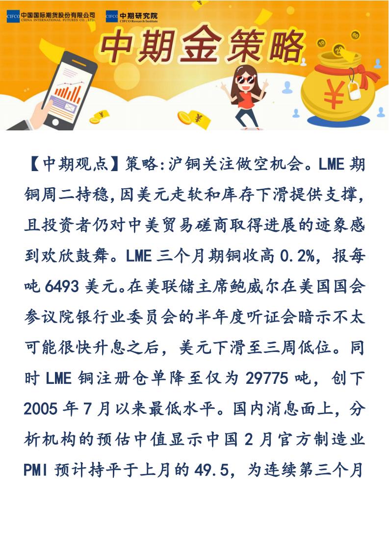【易胜博金策略】-20190227-沪铜_00.png