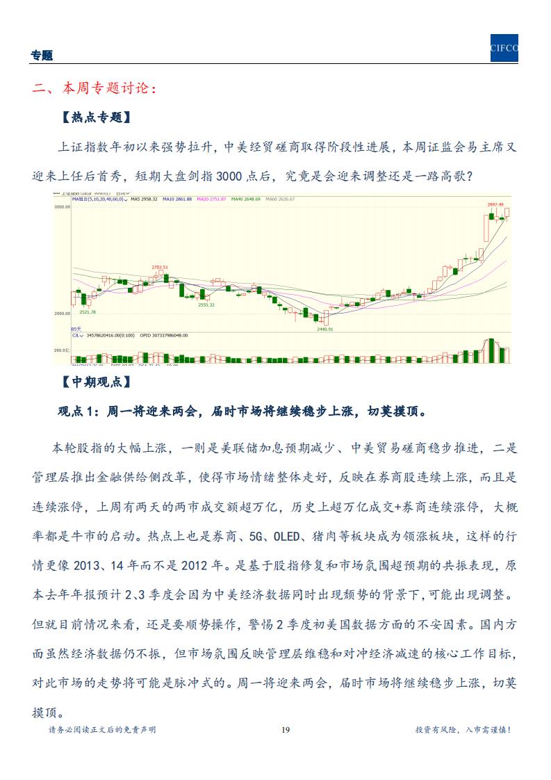 周度策略荟0303:市场情绪修复,期指黑色仍有反弹动能_18.png