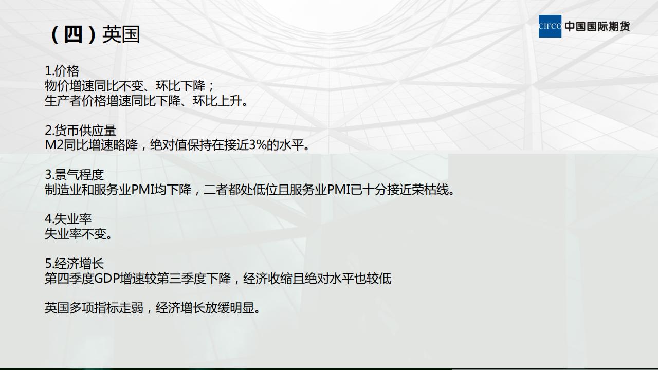 晨会(3.4):国际经济形势分析:3月份月报解读I_05.png